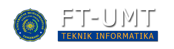 UMT Informatika